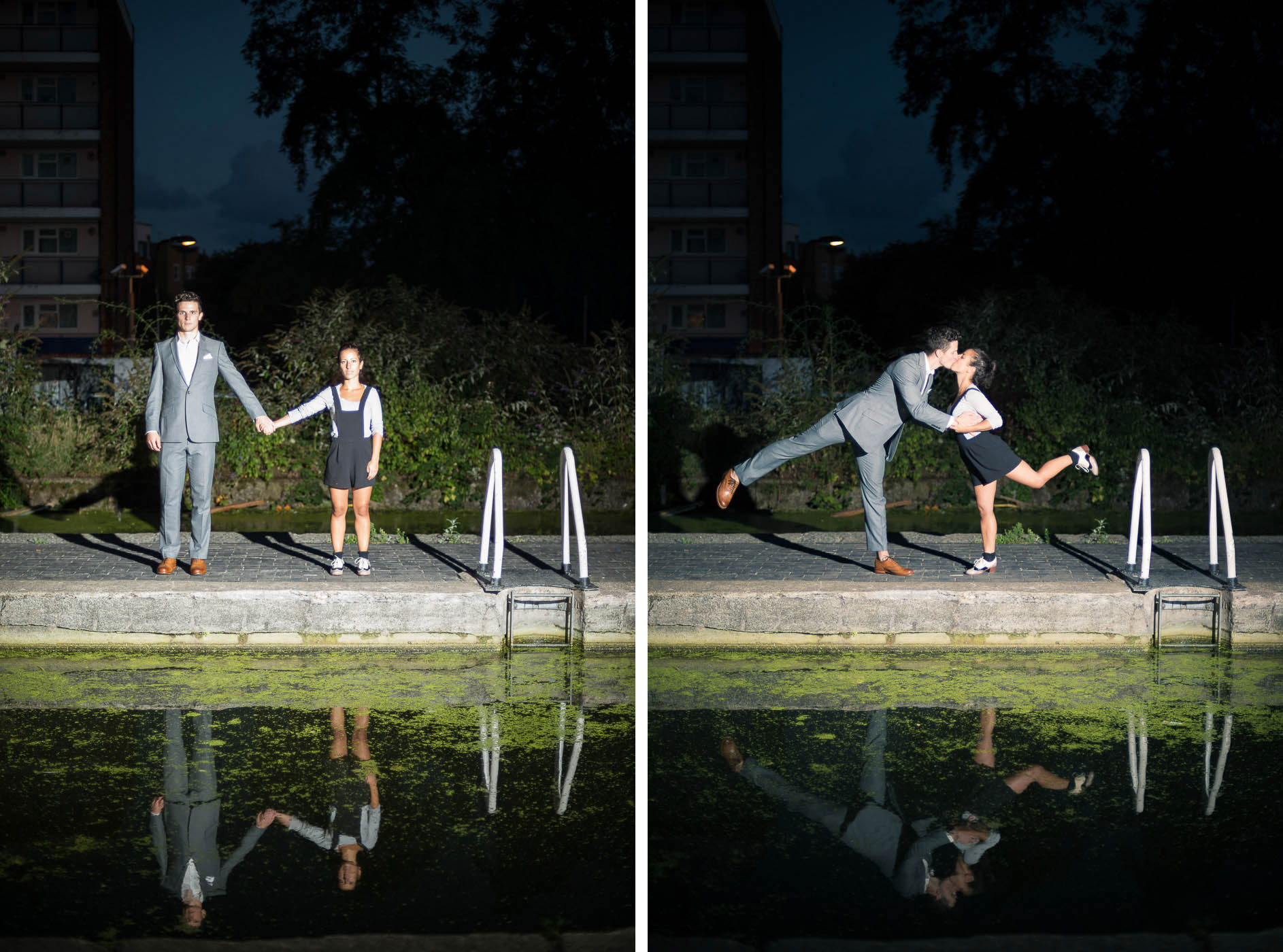 hackney-river-engagement-shoot-robin-twilight-flash-04