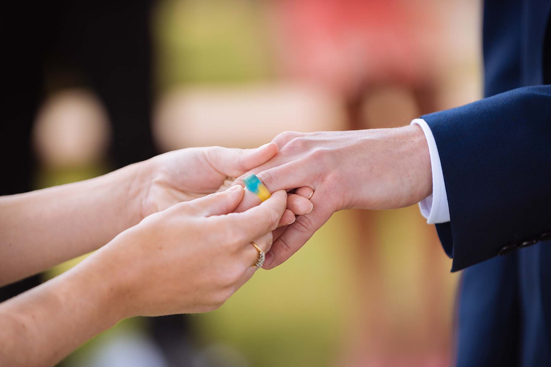 haribo-wedding-ring-ceremony-groom-hand-dorset-finger-27