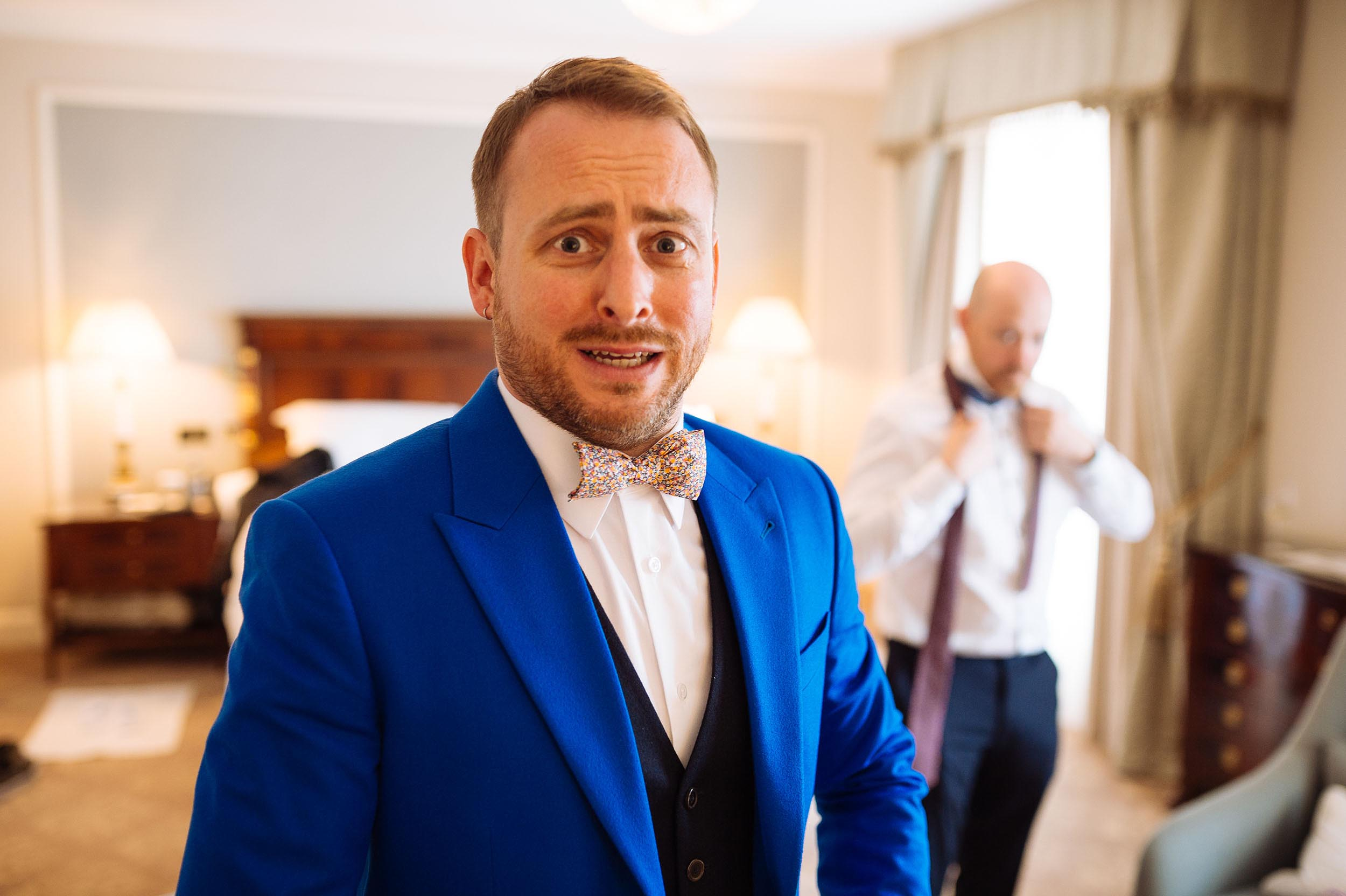 ian-groom-gay-wedding-best-man-dressed-shelbourne-hotel-dublin-03
