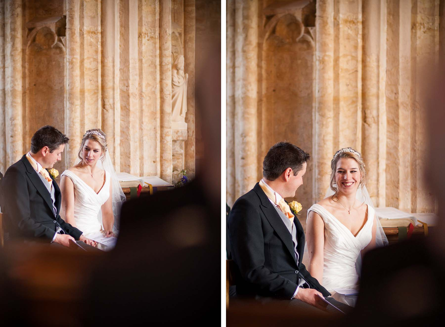 jo-dorset-wedding-church-happy-ceremony-15