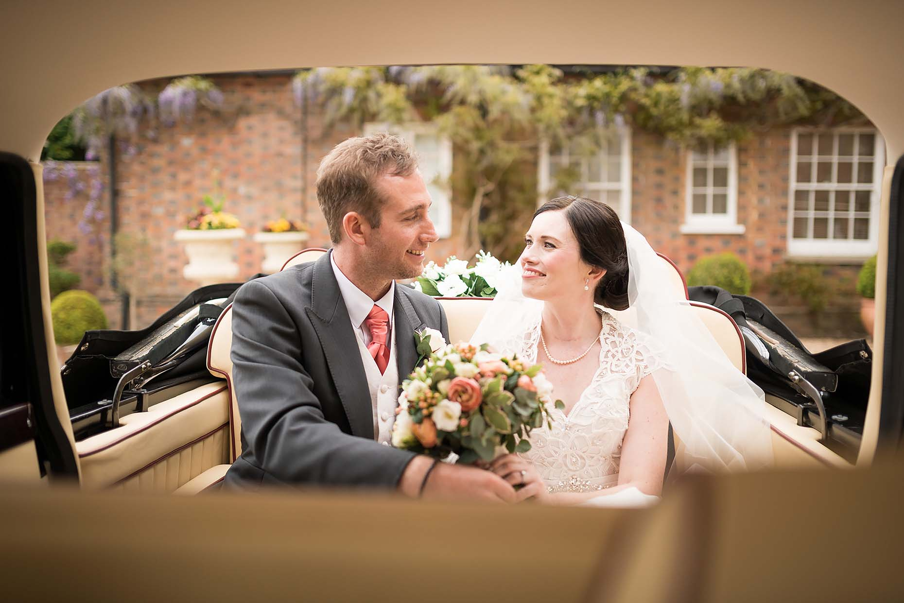 katie-parley-manor-weddings-vintage-car-reception-christchurch-01