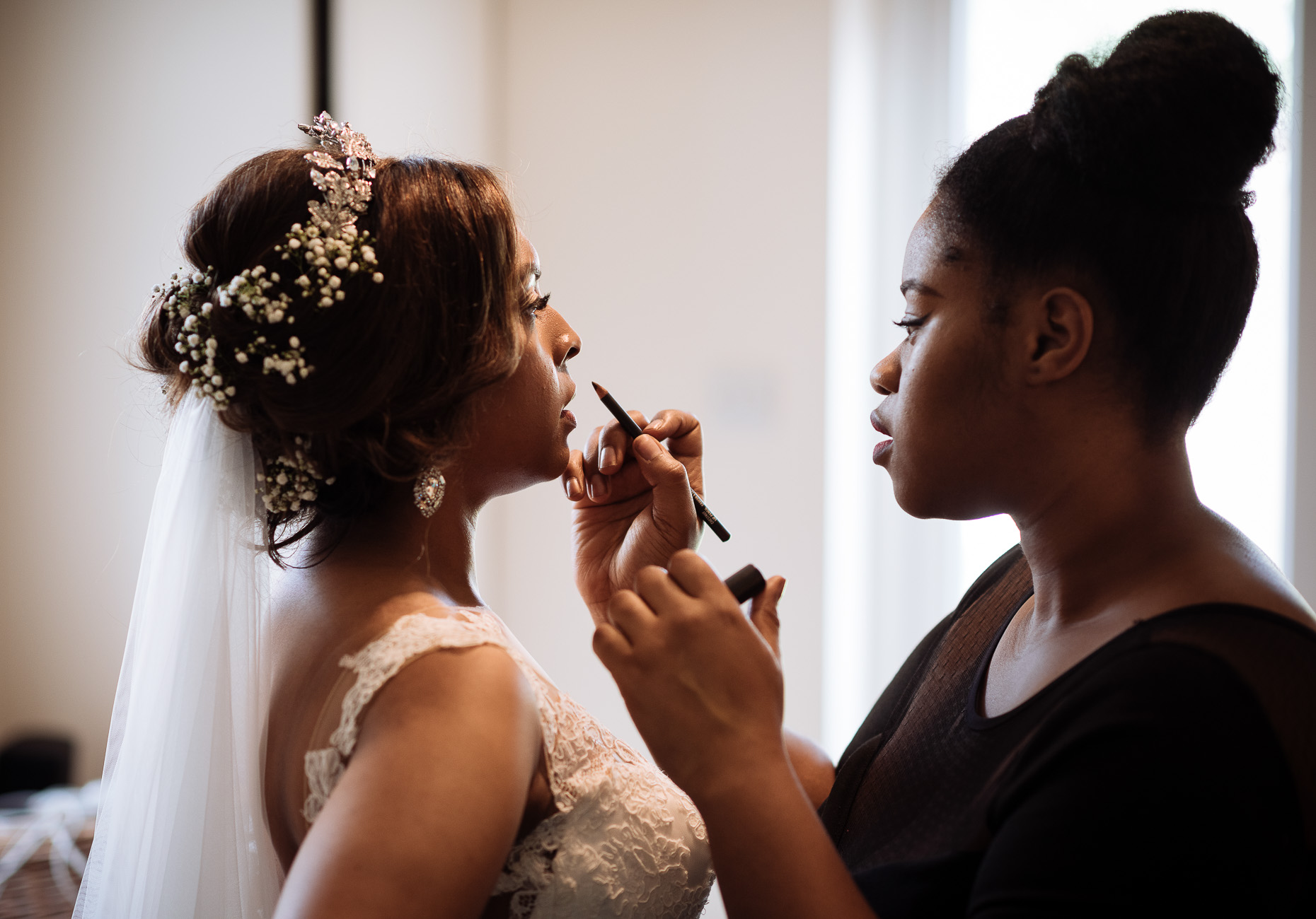 kelly-make-up-bridal-african-wedding-photographer-01