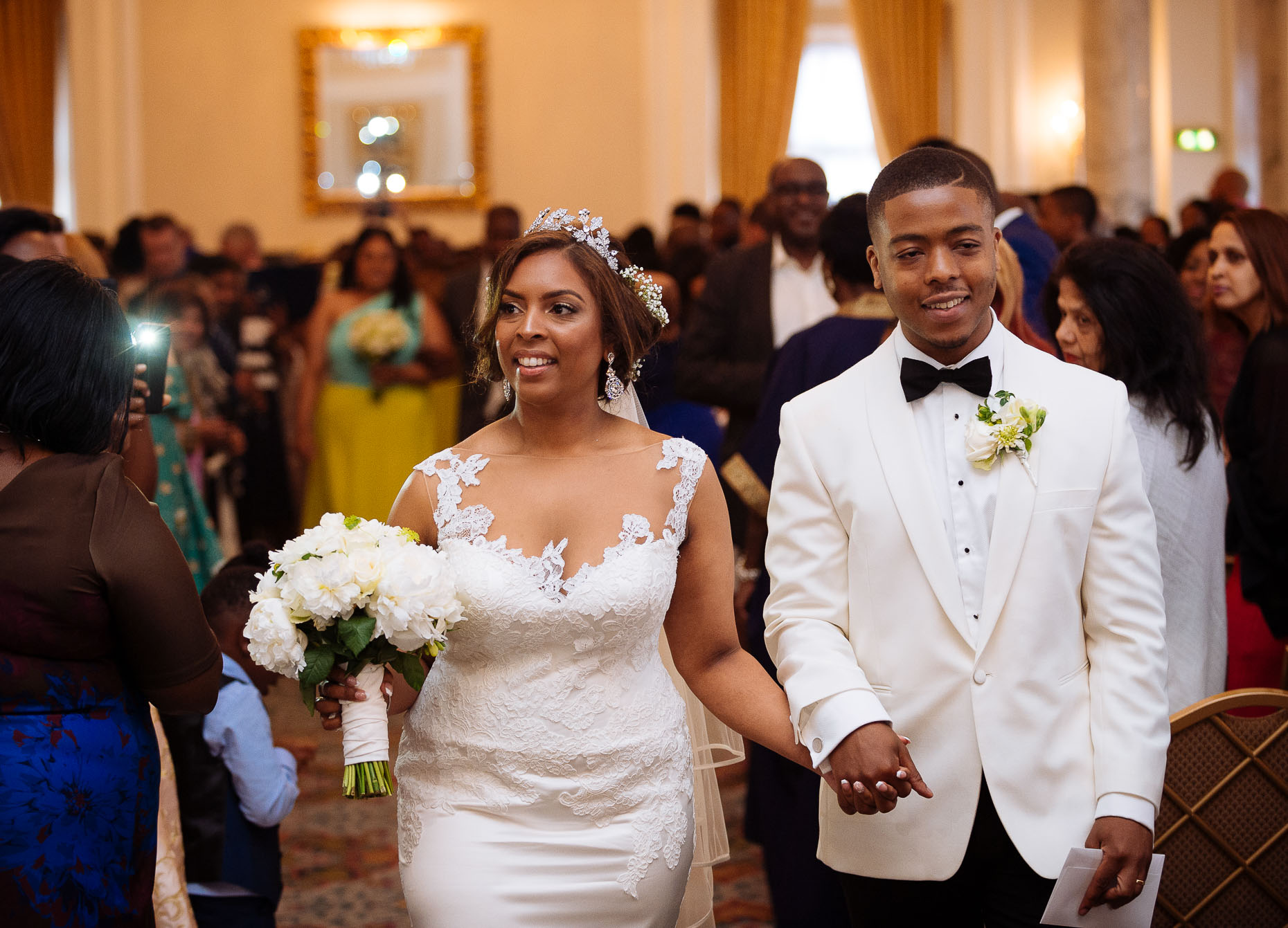 kelly-masaka-down-the-aisle-landmark-hotel-london-wedding-13