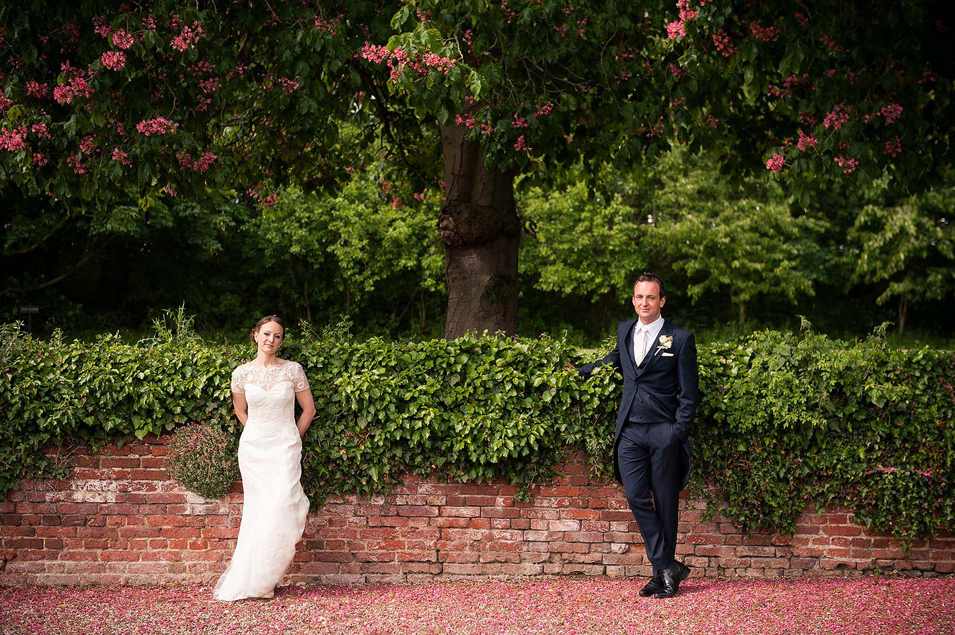 leez-priory-manor-house-essex-wedding-photographer-40