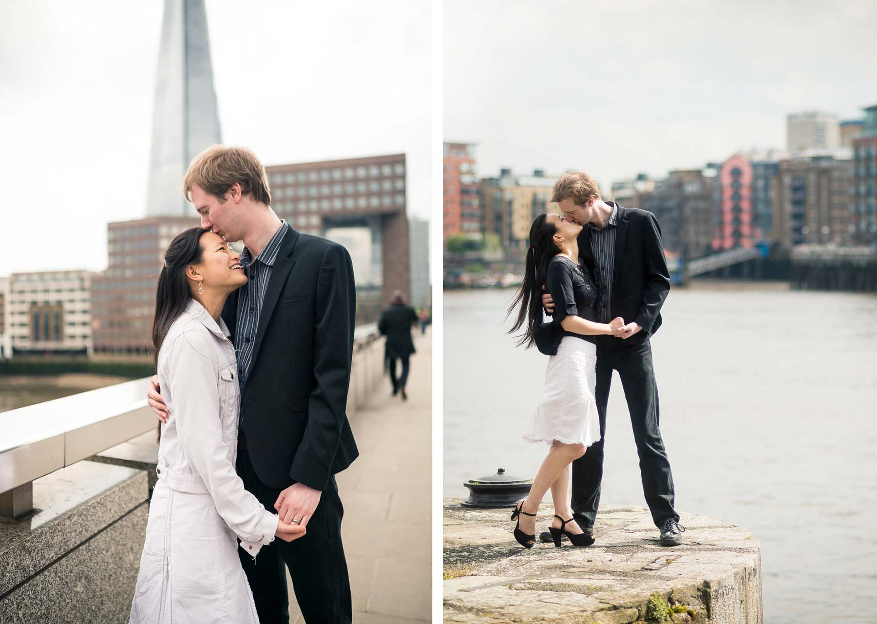 london-bridge-engagement-shoot-river-outdoors-reportage-09