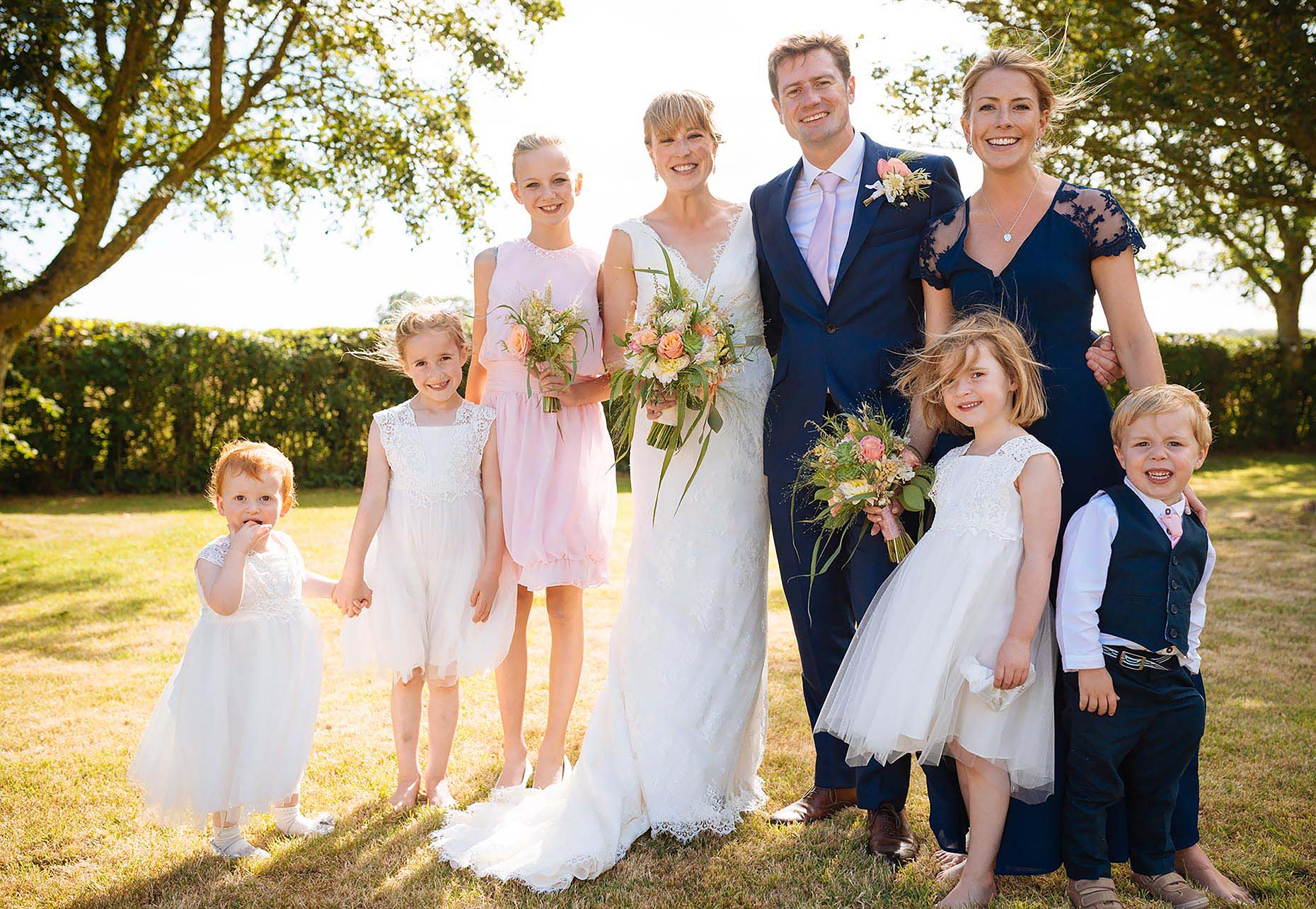 lucy-dorset-wedding-family-group-photograph-37