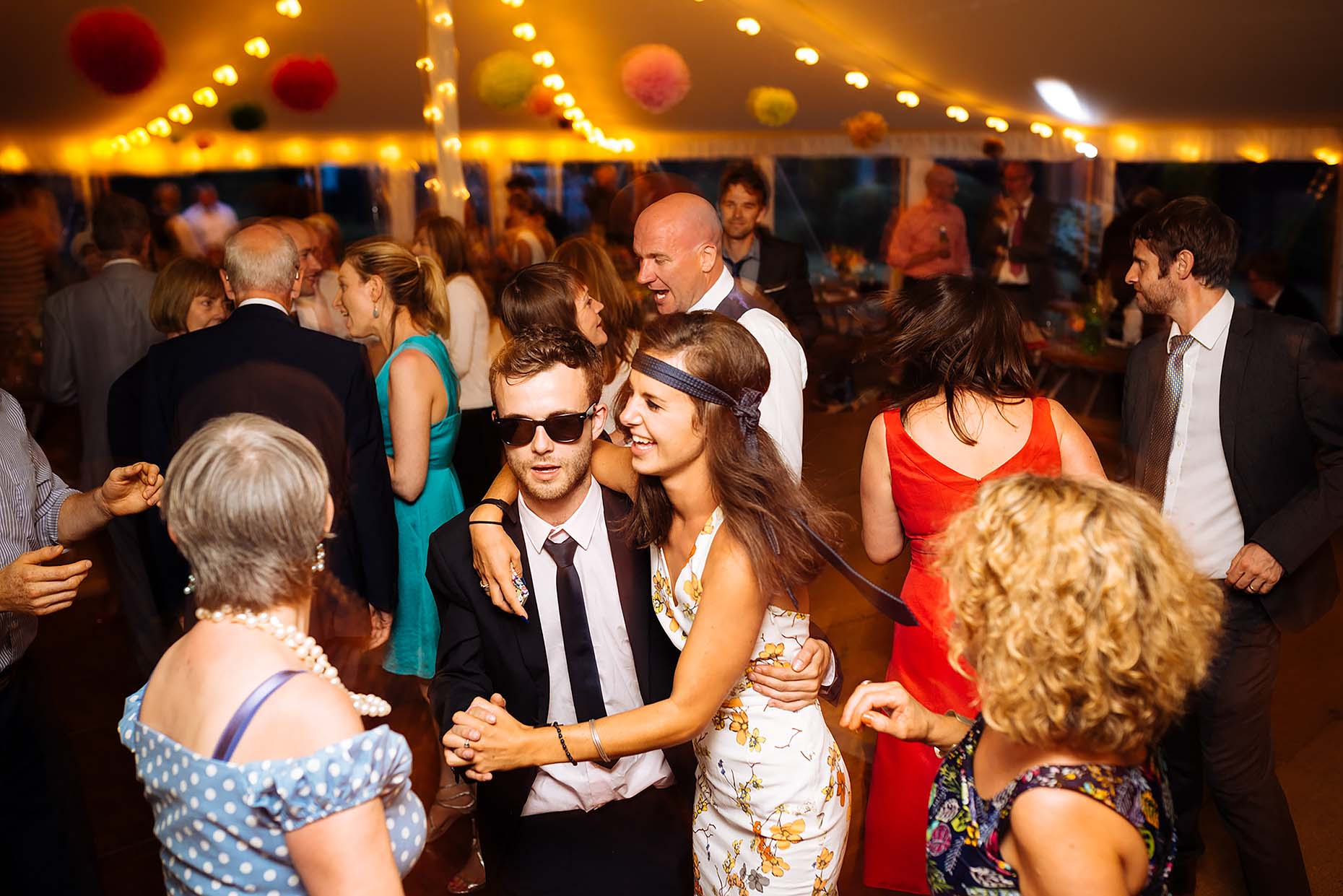 lucy-james-wedding-dorset-dancefloor-marquee-05