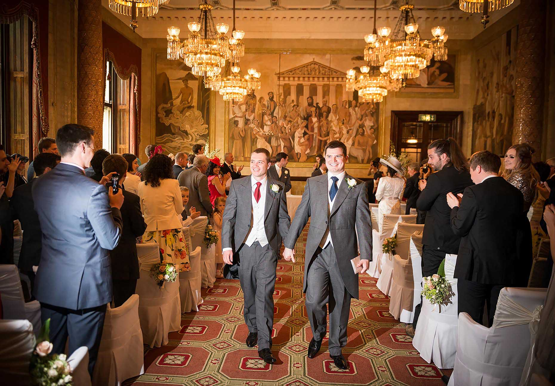 matt-gay-wedding-photographer-london-one-whitehall-place-35