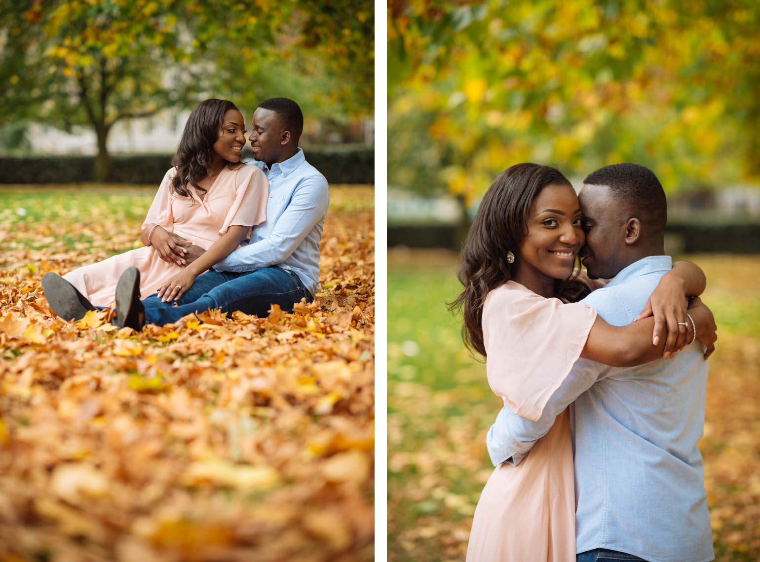 mayfair-engagement-autumn-wedding-shoot-african-01