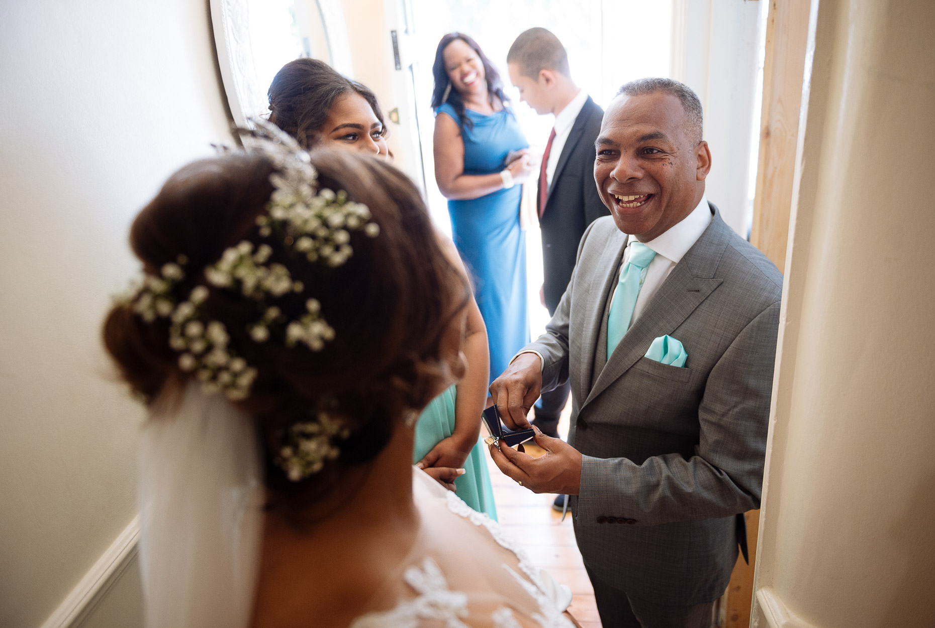 nigerian-wedding-day-london-photographer-reportage-05