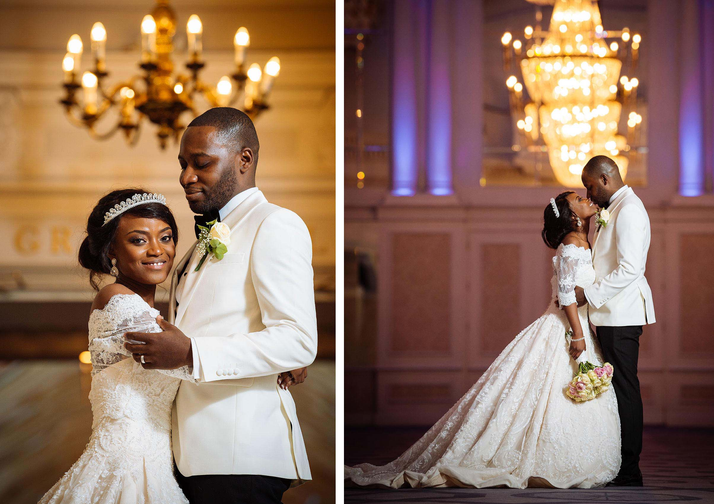 pat-ben-grand-connaught-rooms-wedding-reception-london-venue-photographer