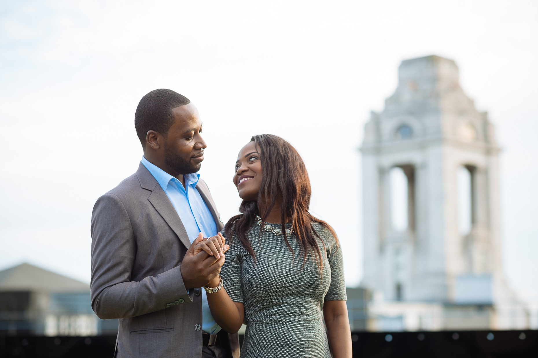 pat-london-african-wedding-engagement-shoot-rooftop-03