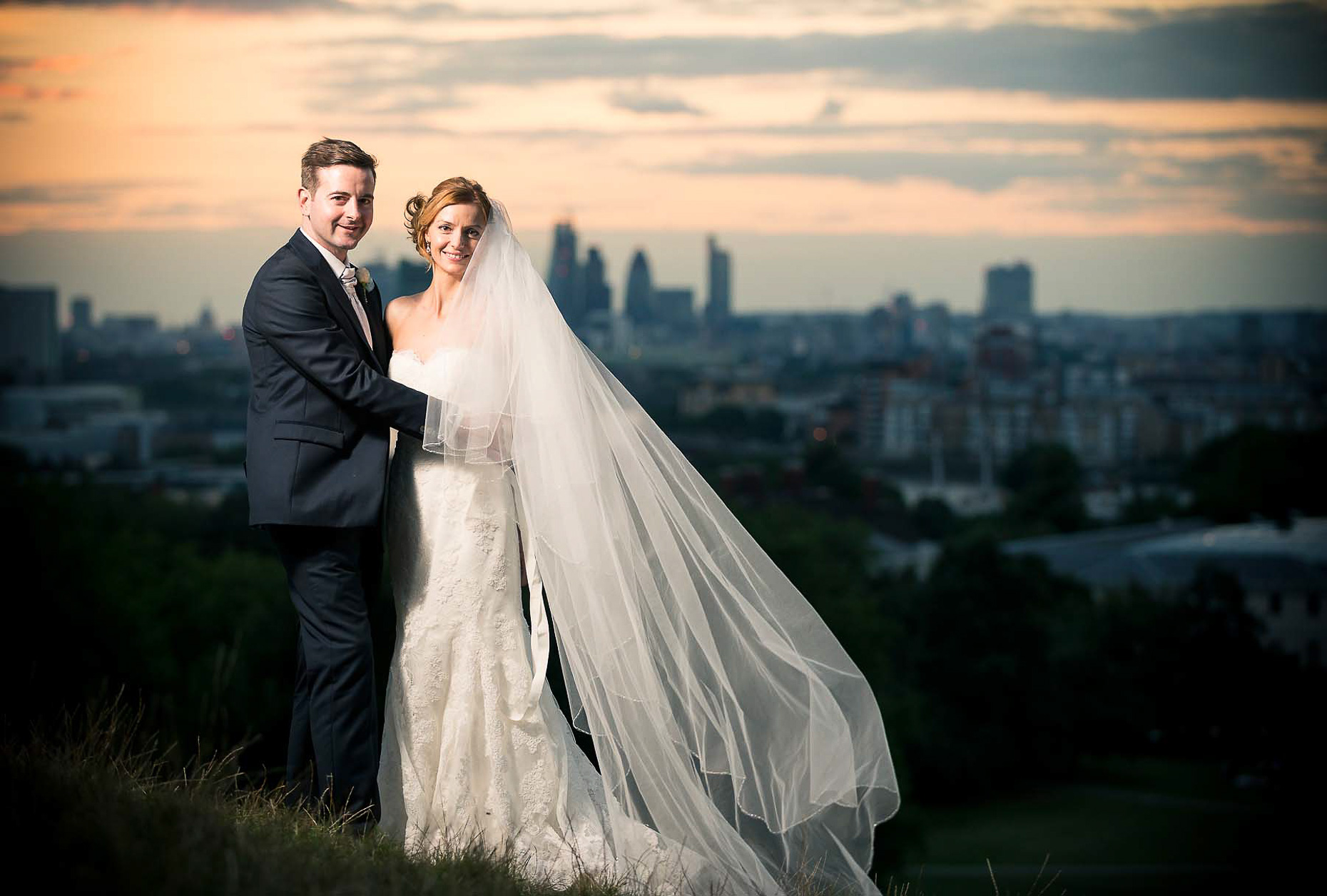 paul-olena-greenwich-park-sunset-london-views-wedding-02