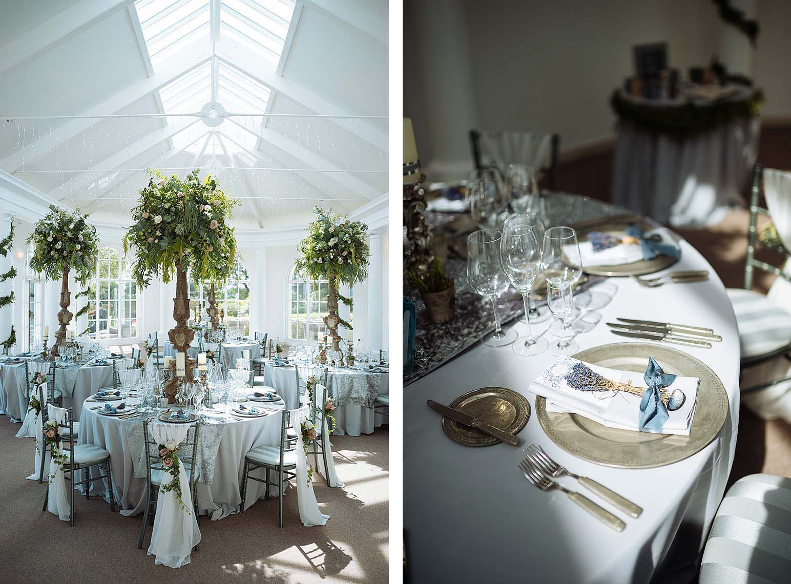 penn-castle-interior-wedding-breakfast-table-layout-dorset-wedding-photography-09