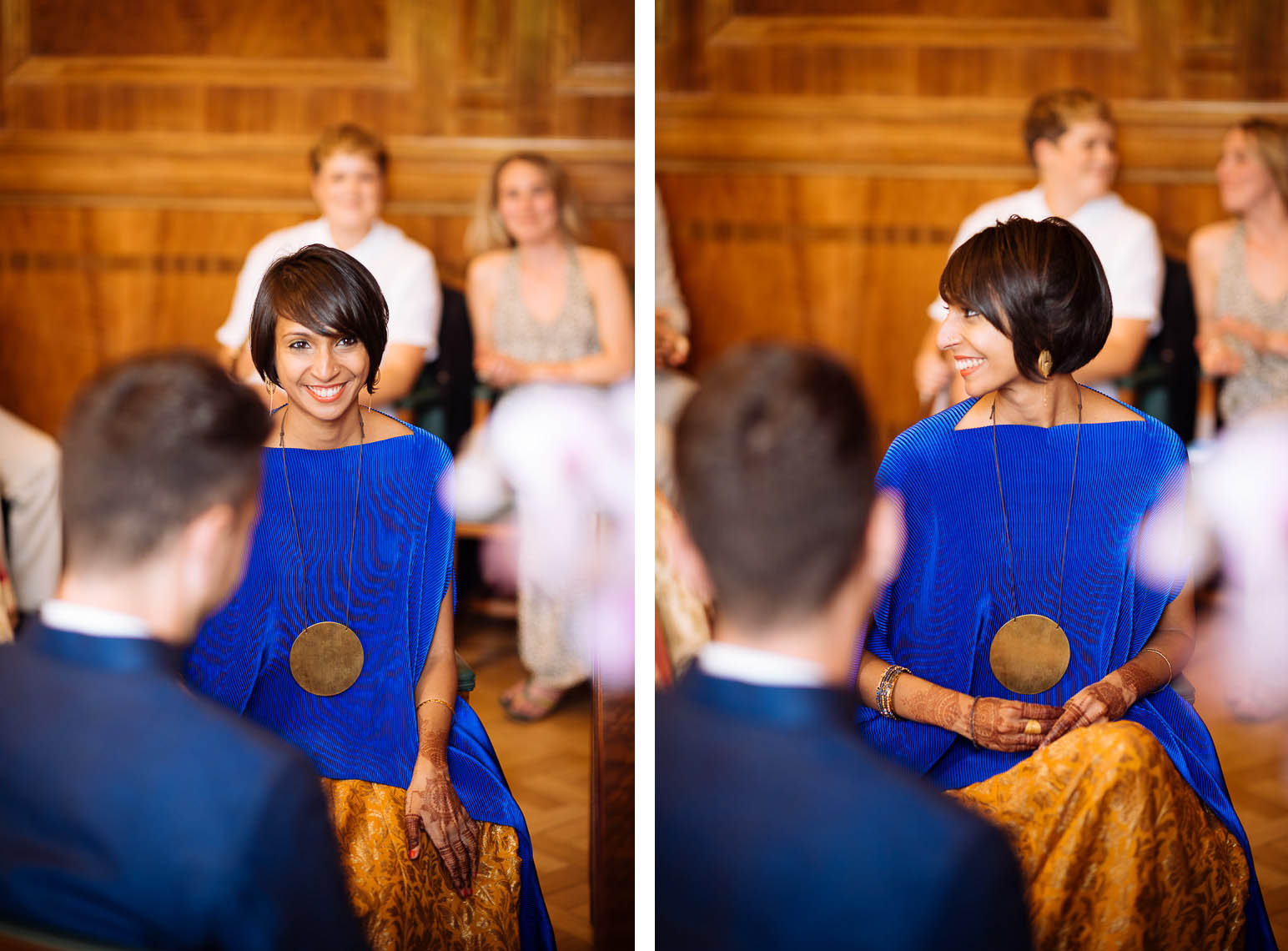 pooja-dan-hackney-town-hall-london-fusion-wedding-photography-05a