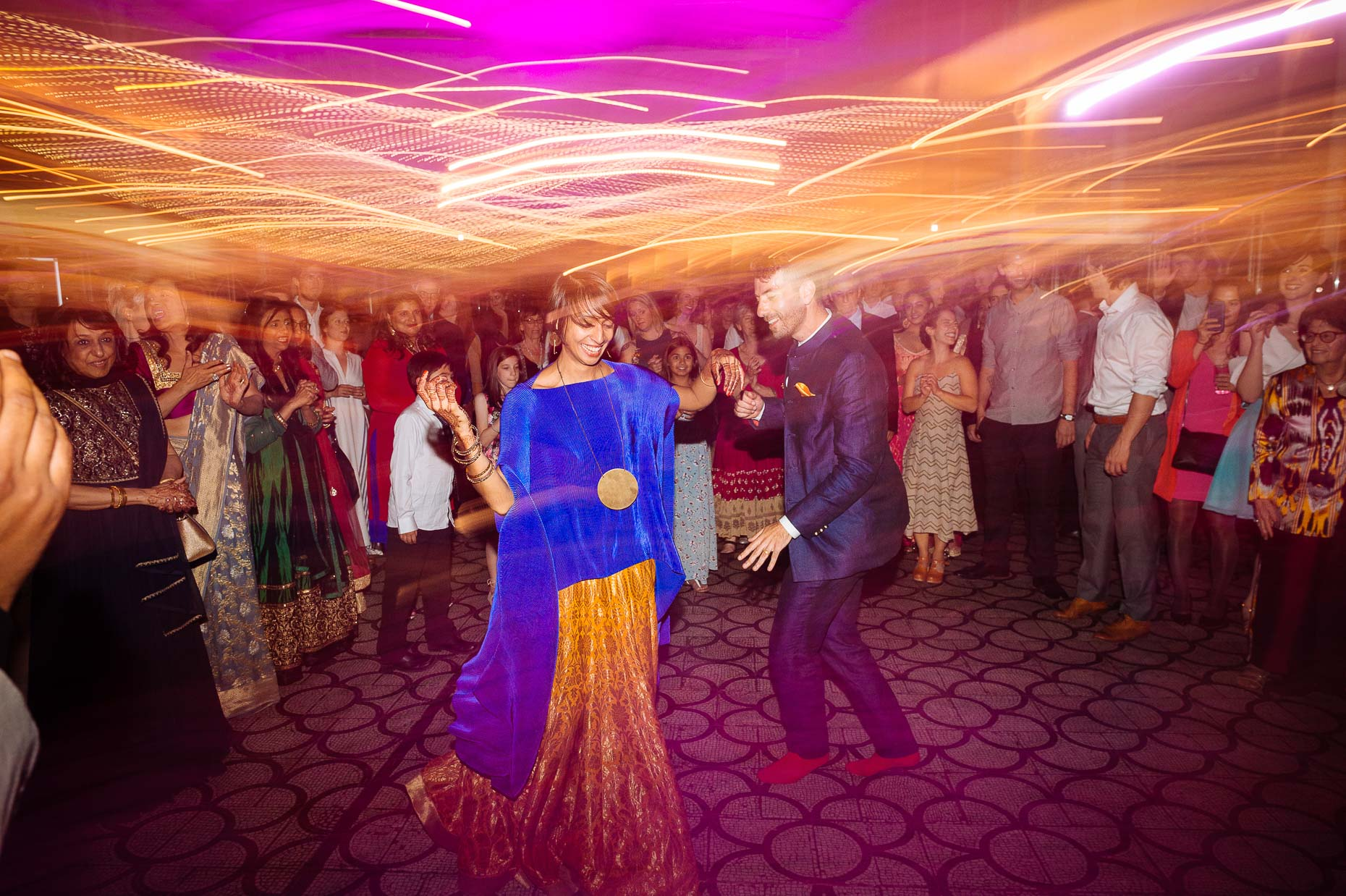 pooja-dan-v-and-a-museum-childhood-dancefloor-first-dance-wedding-photography-27