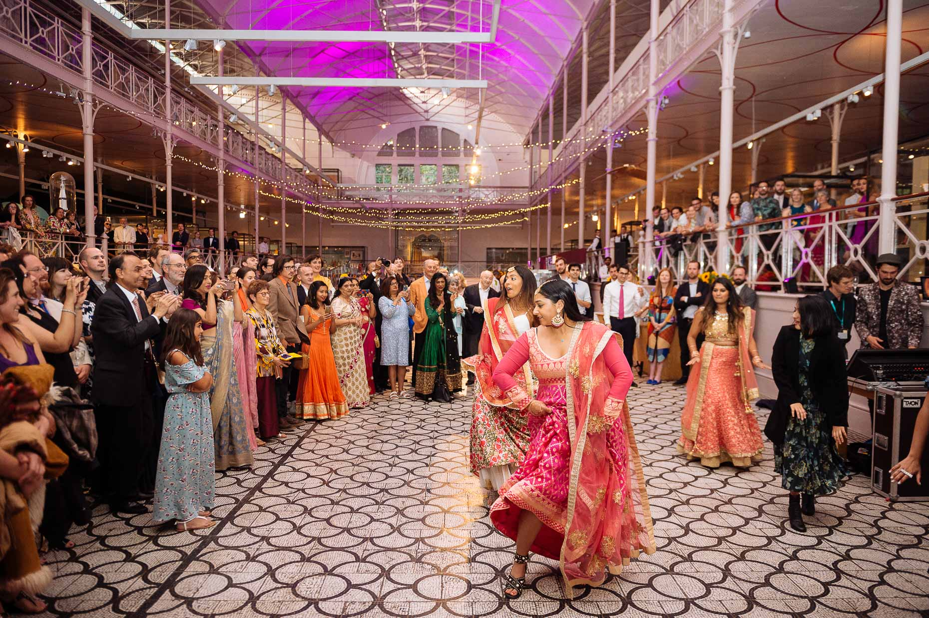 pooja-dan-v-and-a-museum-dancefloor-asian-wedding-photography-22