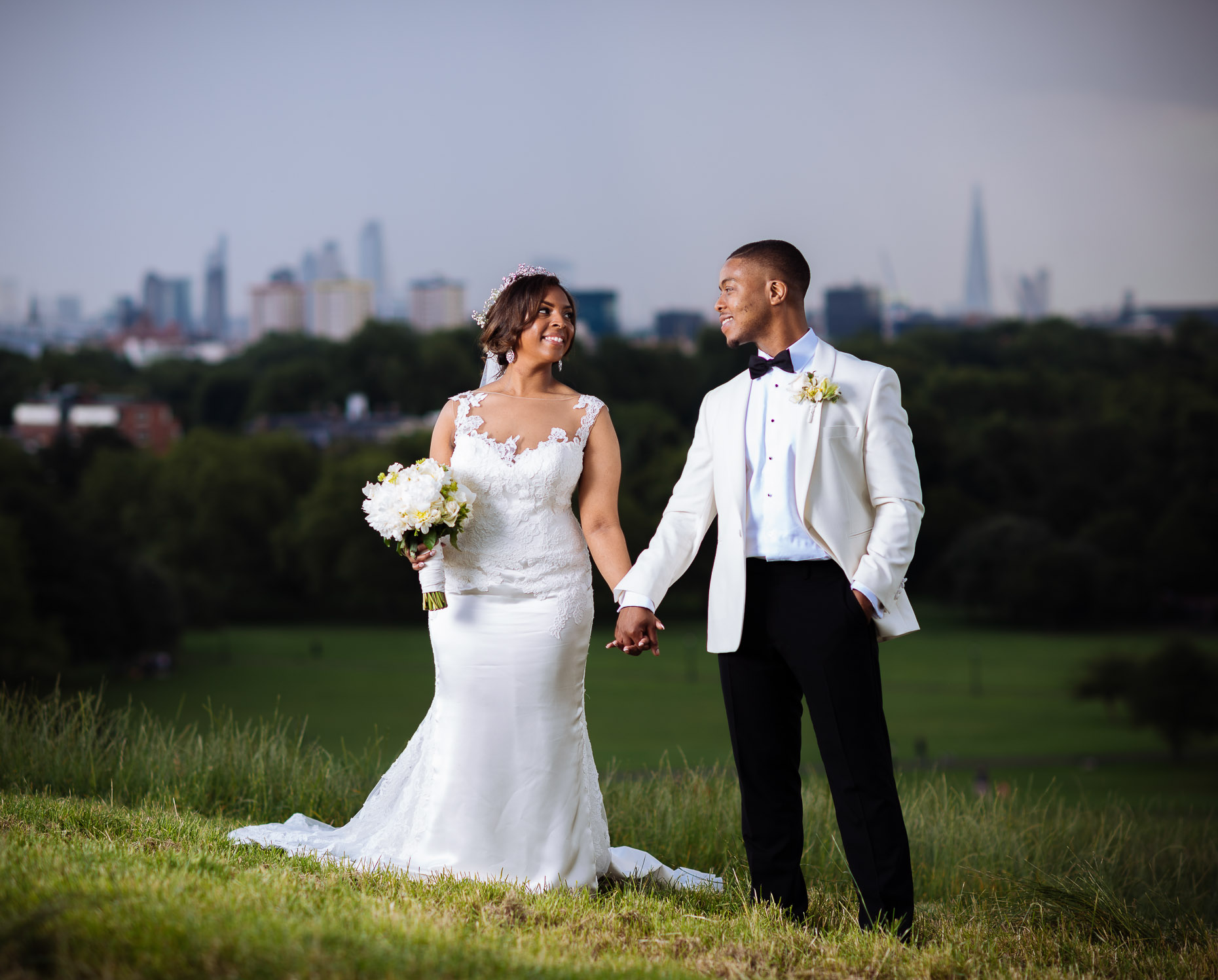 primrose-hill-london-wedding-shoot-photography-profoto-15