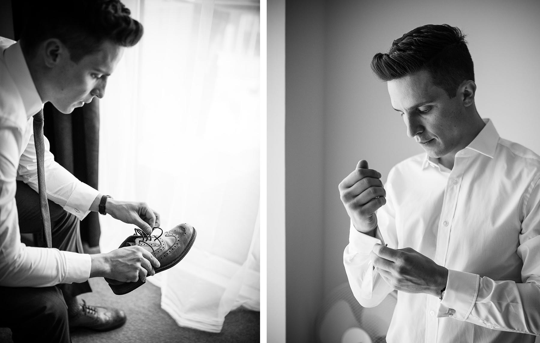 robin-groom-getting-ready-wedding-clissold-house-london-wedding-photographer-04