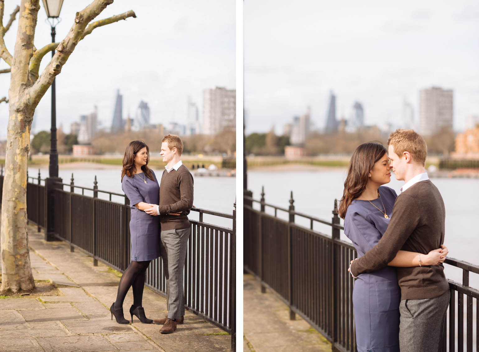 rotherhithe-london-river-thames-engagement-shoot-amanda-02