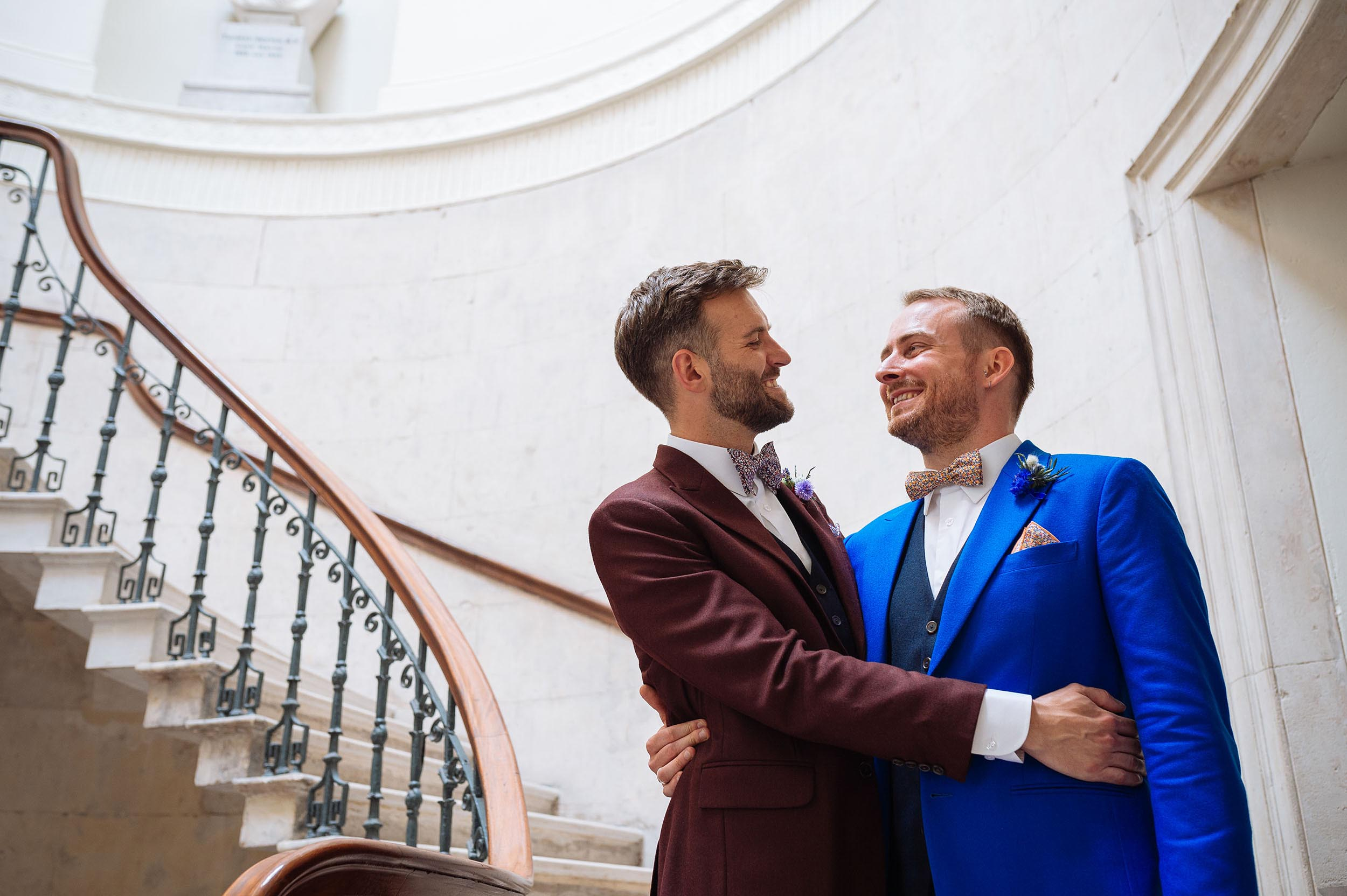 same-sex-couple-wedding-dublin-ireland-16