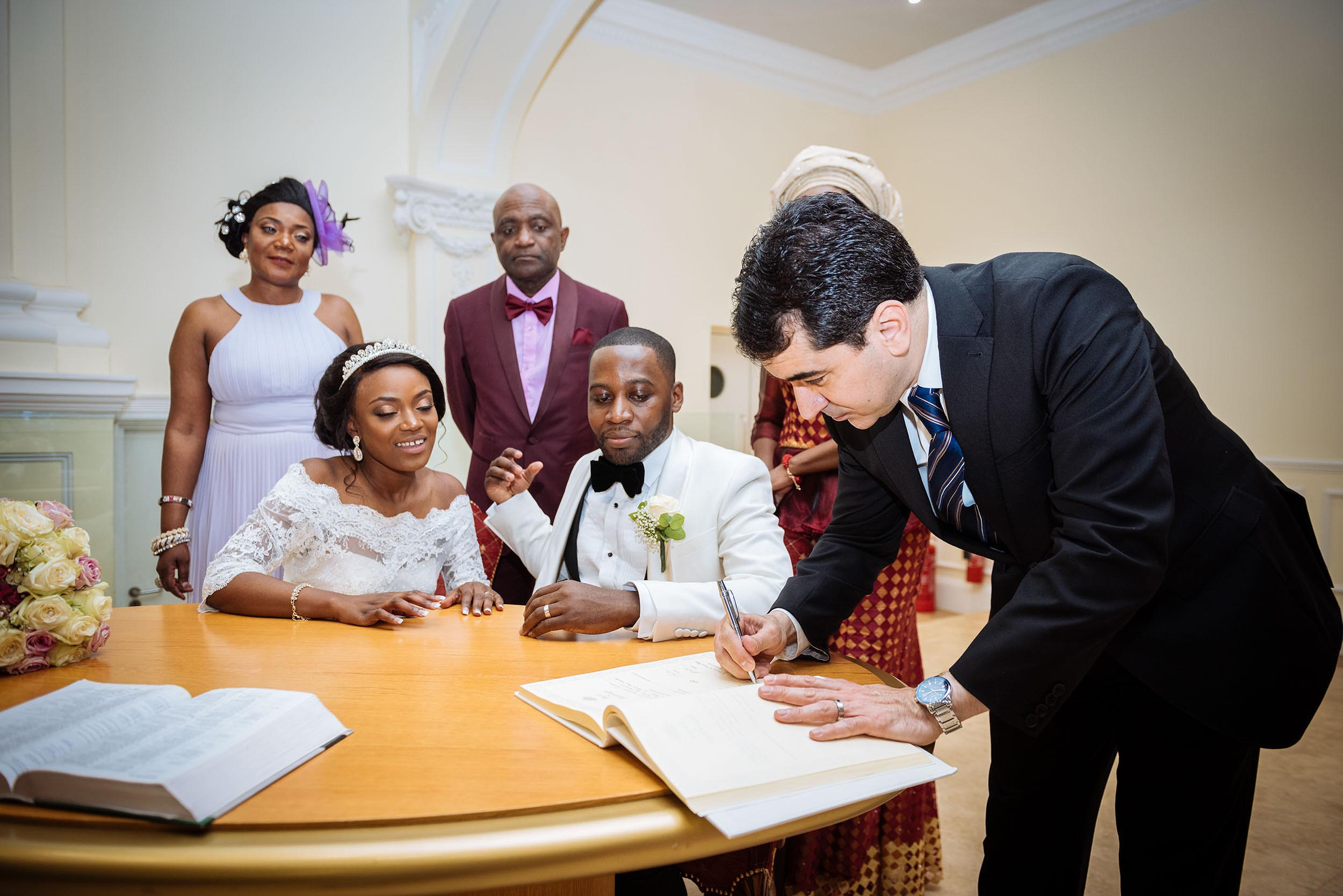signing-register-uckg-north-london-wedding-photographer