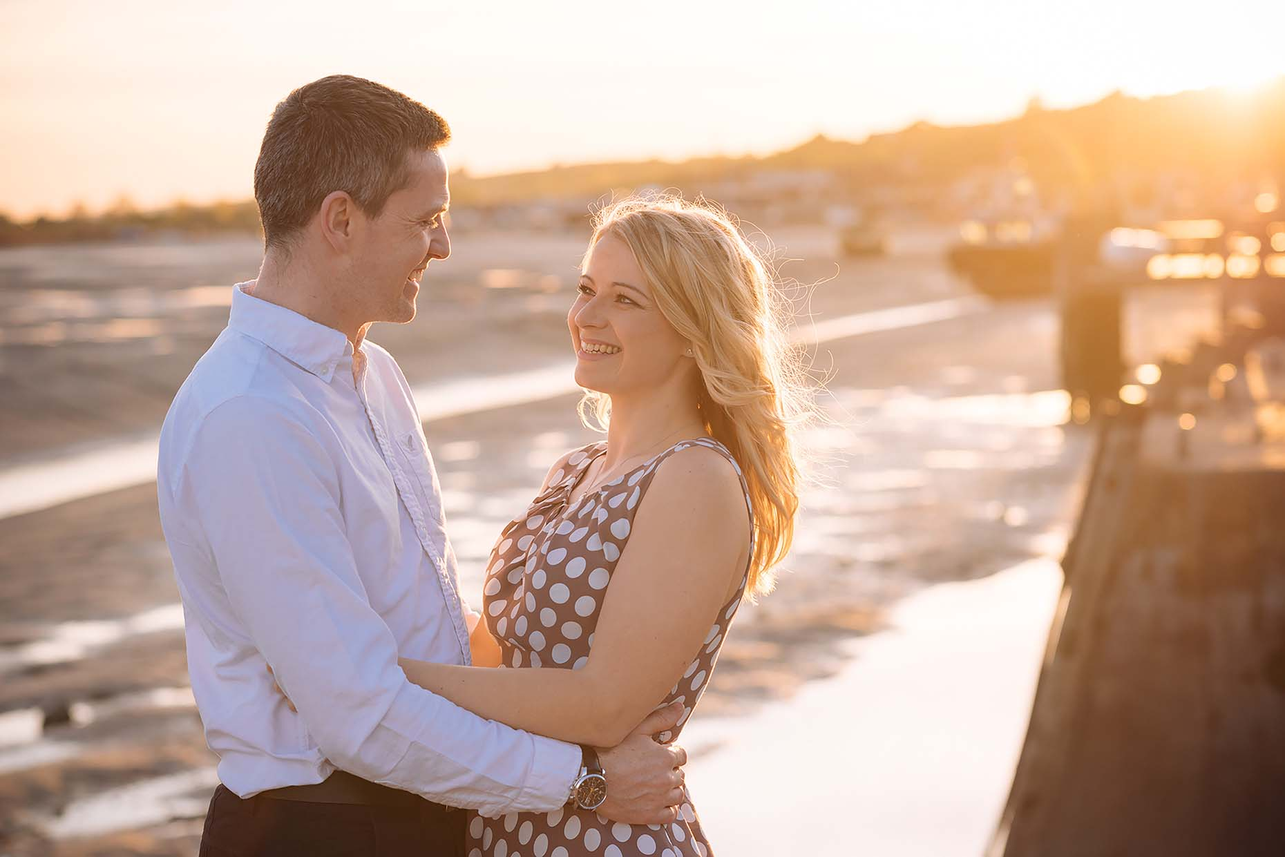 simon-southend-on-sea-engagement-shoot-summer-romance-07