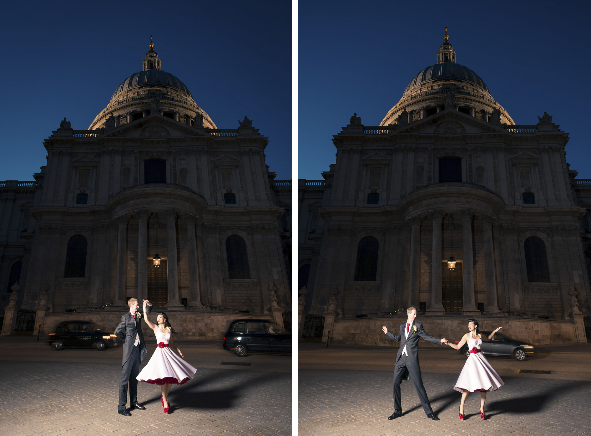 st-pauls-cathedral-london-wedding-photography-night-shot-christine-05