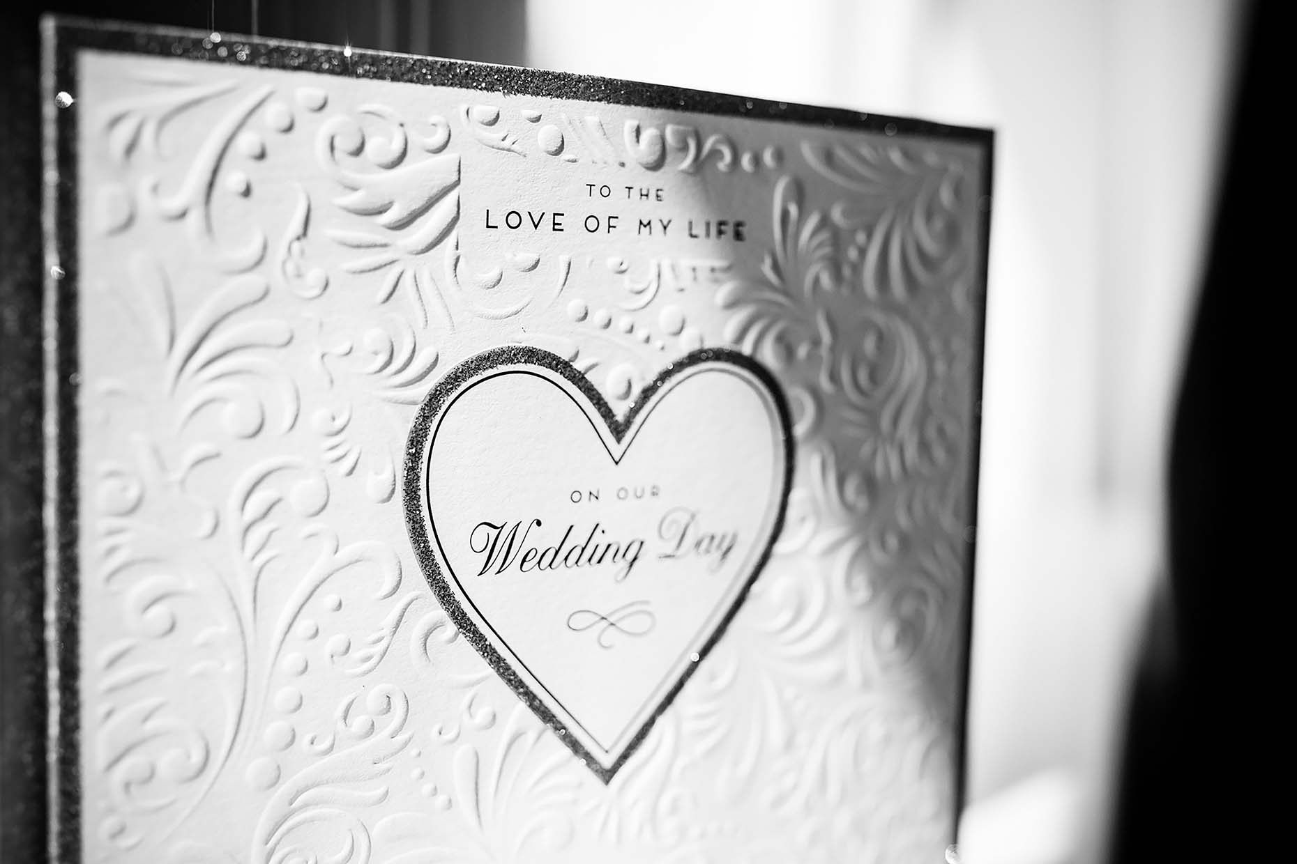 to-the-love-of-my-life-wedding-card-mono-details-25