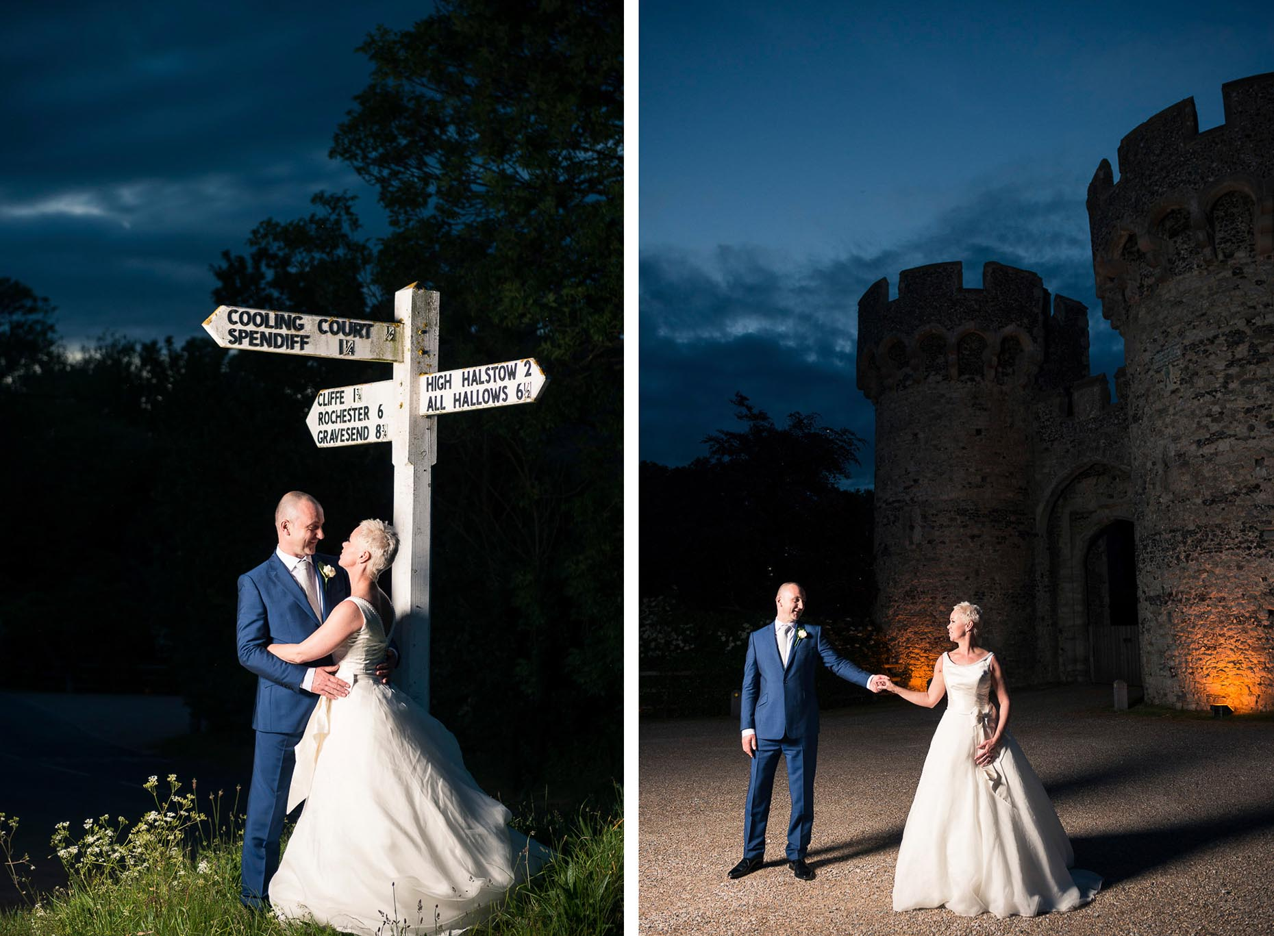 twilight-wedding-cooling-castle-essex-liam-13