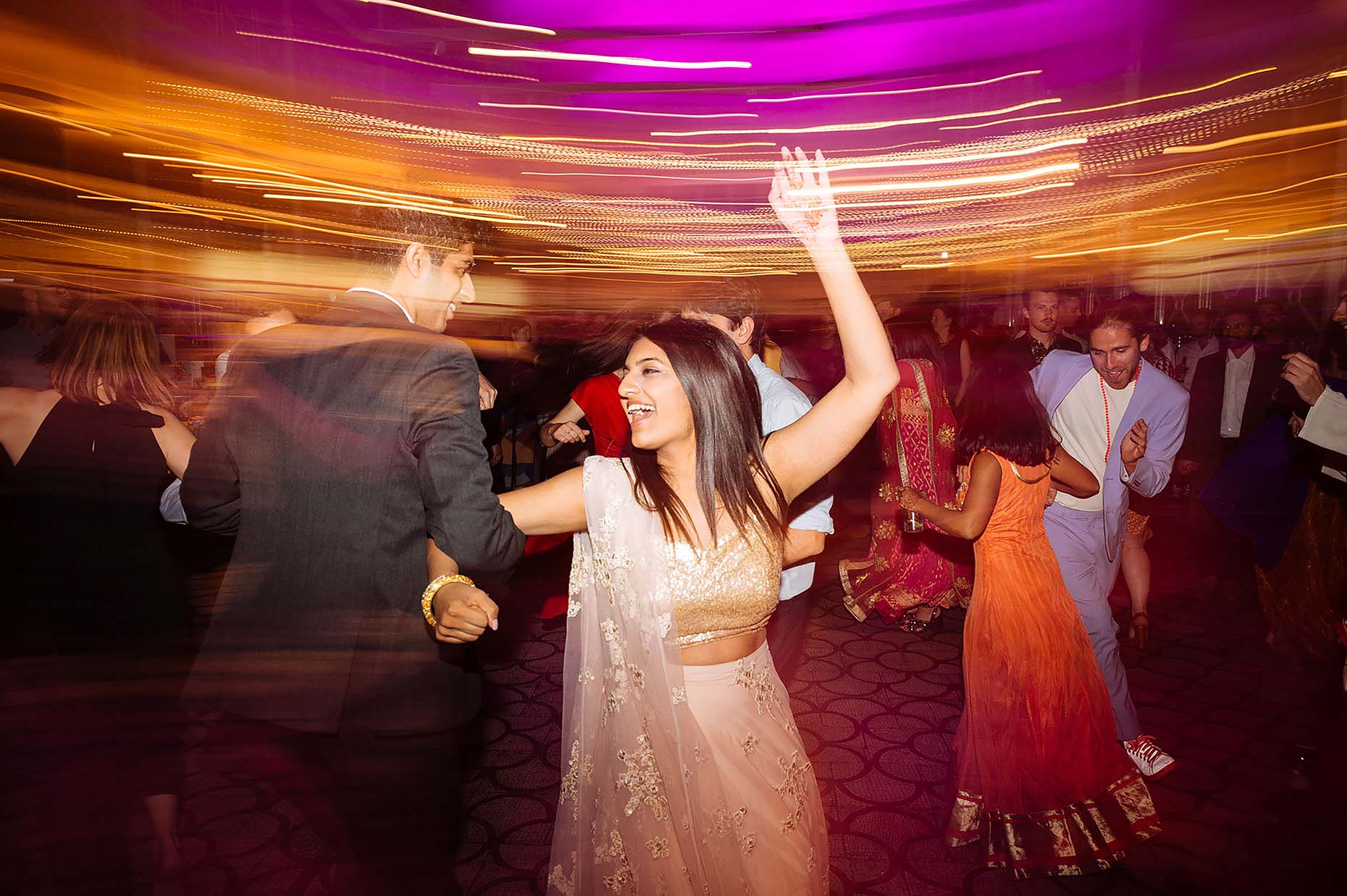v-and-a-museum-childhood-wedding-photographer-dancing-indian-02