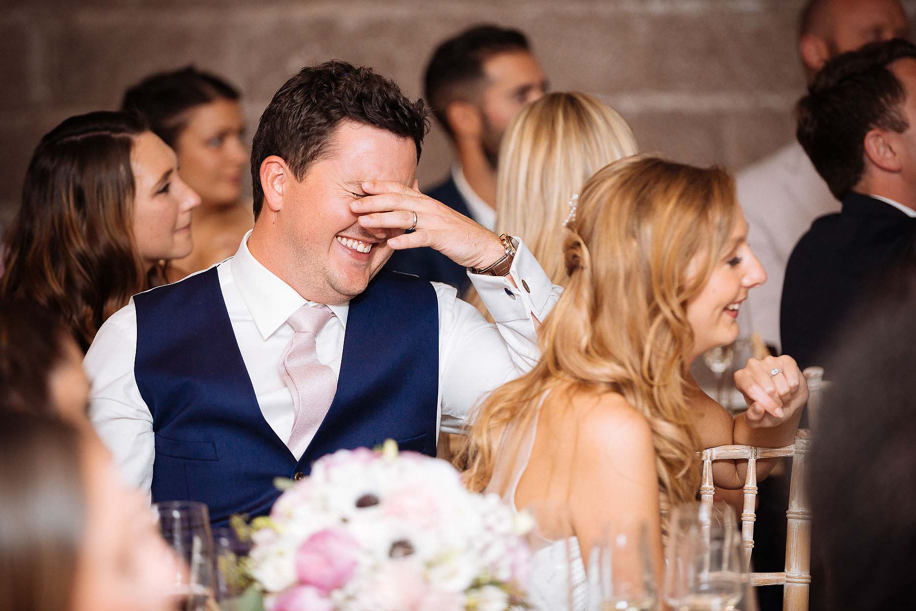 wedding-best-mans-speech-groom-cringing-laughter-21