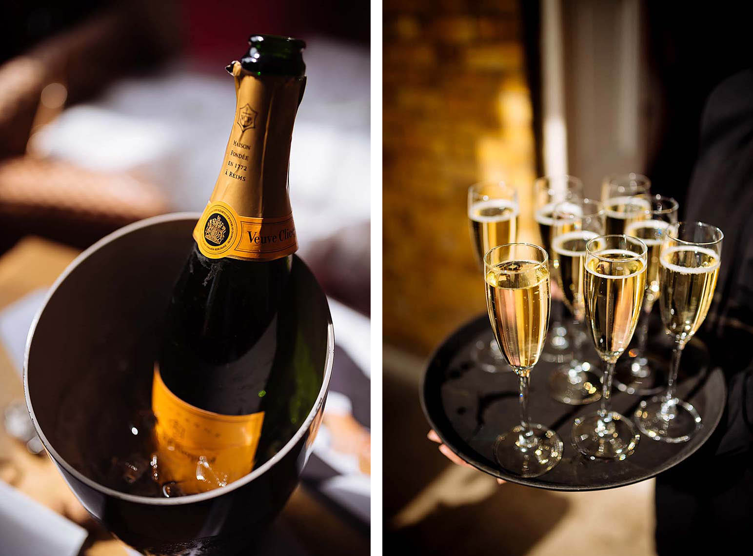 wedding-champagne-wine-drink-reception-london-glass-bucket-ice-20