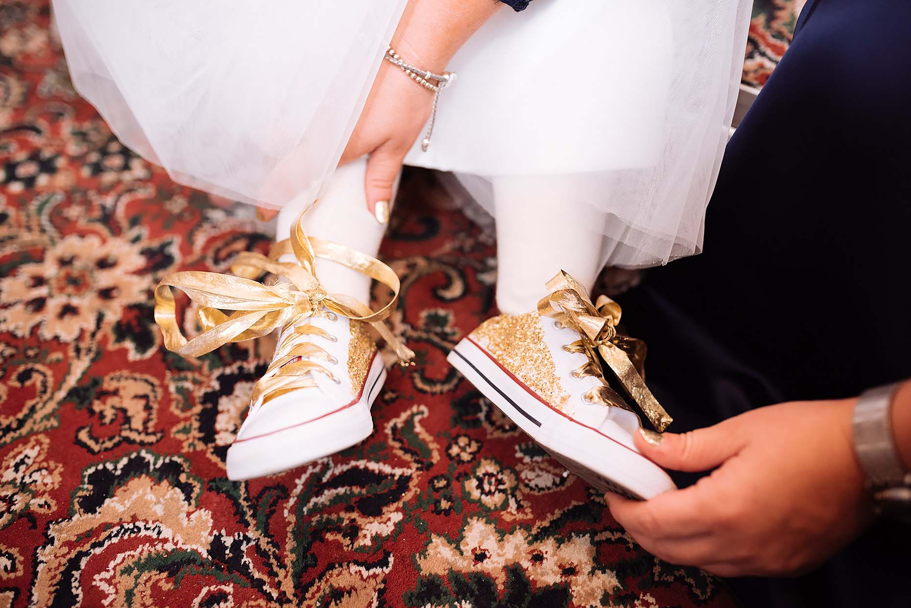 wedding-converse-childrens-trainers-gold-details-22