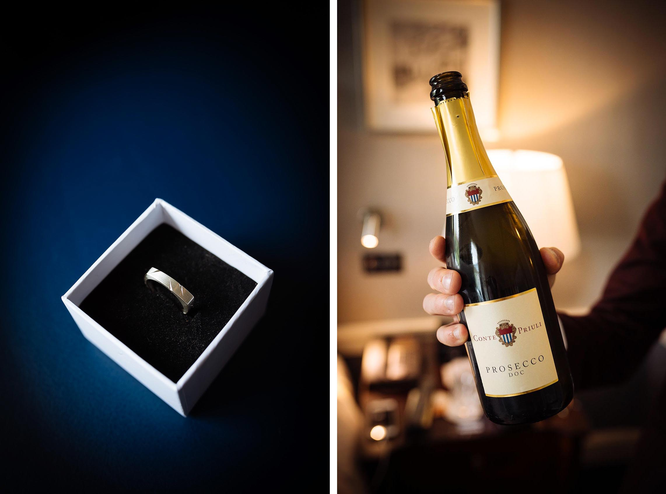 wedding-details-ring-box-prosecco-dublin-ireland-02