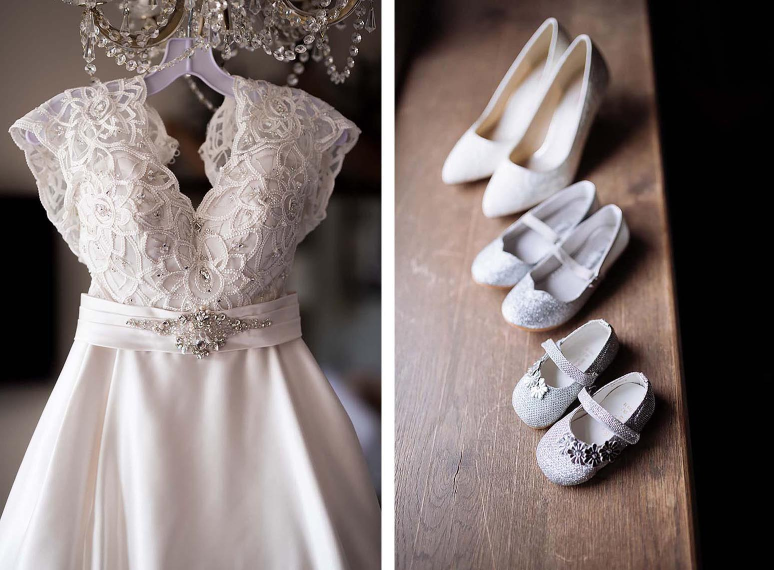 wedding-dress-details-pairs-of-shoes-02