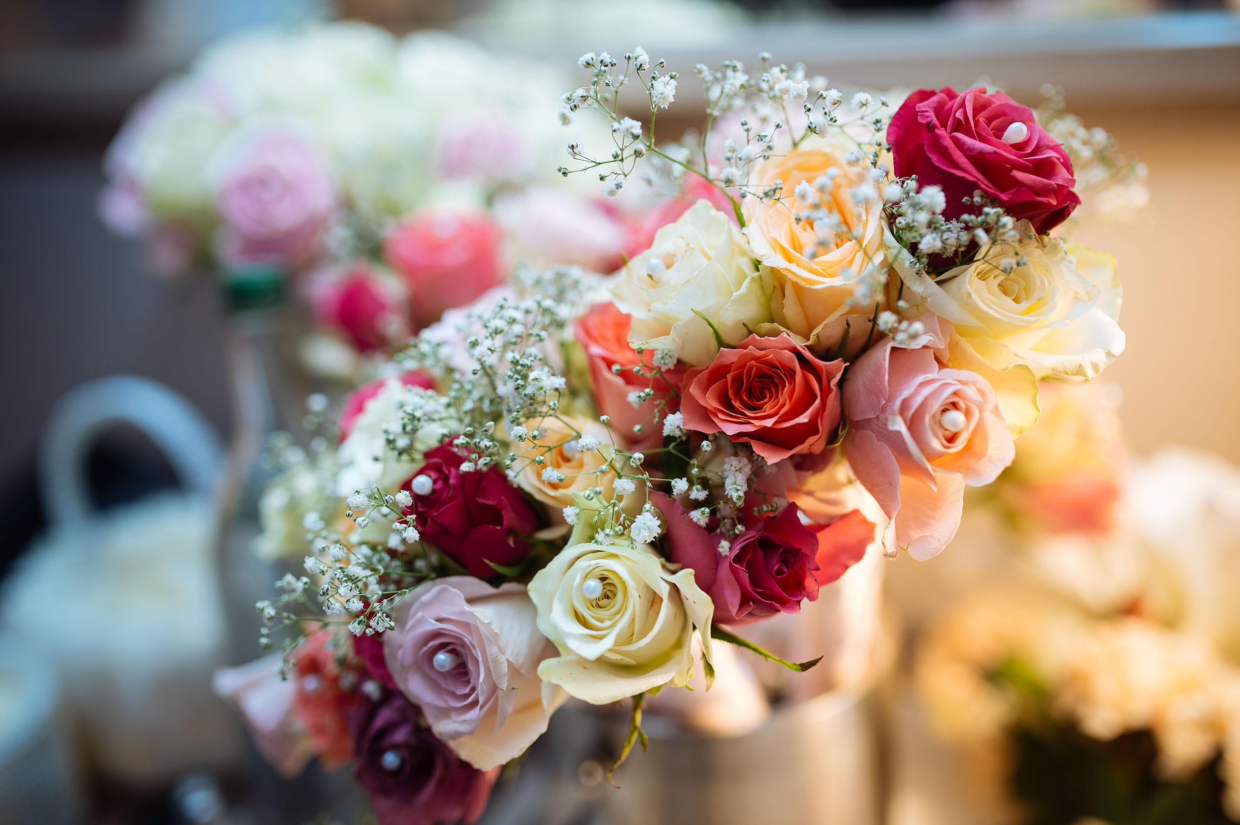 wedding-floristy-flowers-bouquet-london