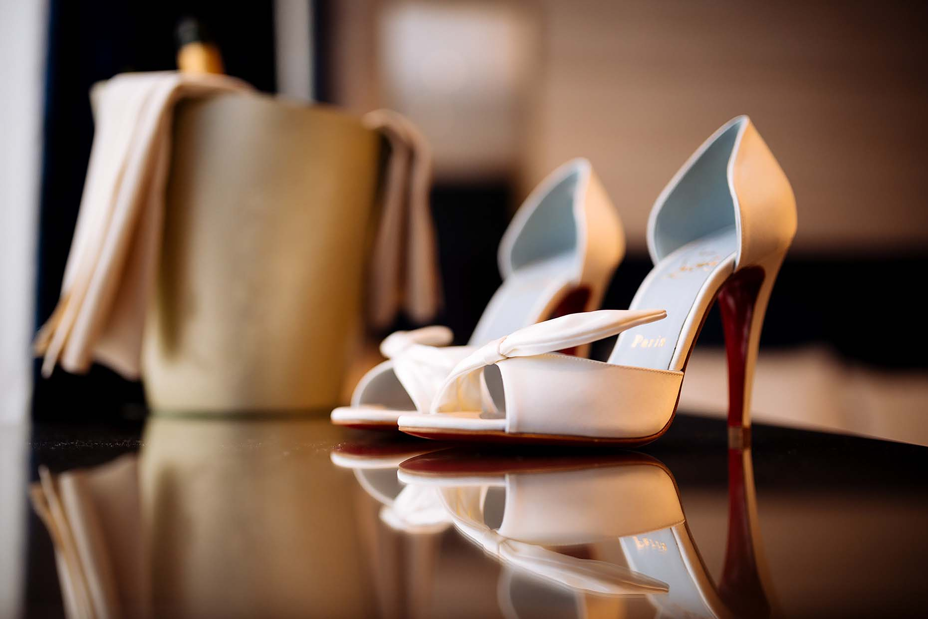wedding-shoes-heels-champagne-prep-details-01