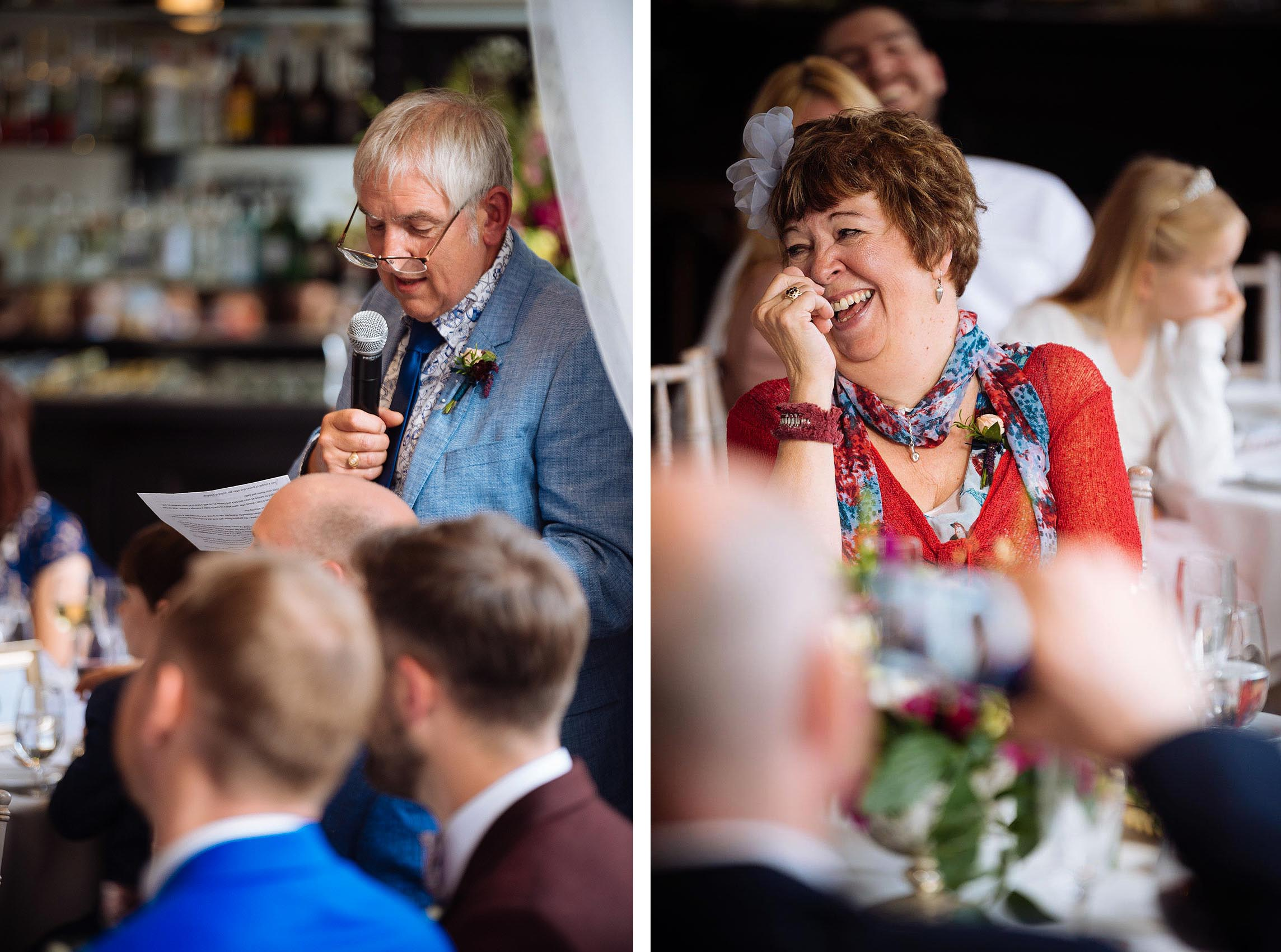 wedding-speeches-father-emotion-fallon-byrne-dublin-ireland-22