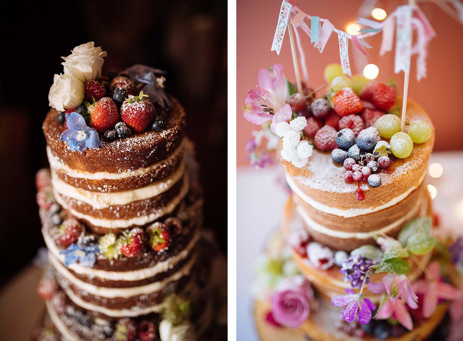 wedding-sponge-cake-fruit-berries-cream-tiered-food-catering-15
