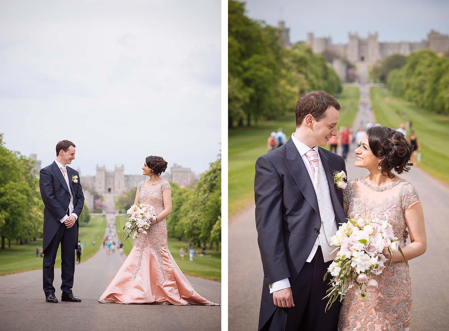 windsor-castle-wedding-photography-natural-james-13